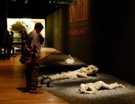 singapore-national-museum
