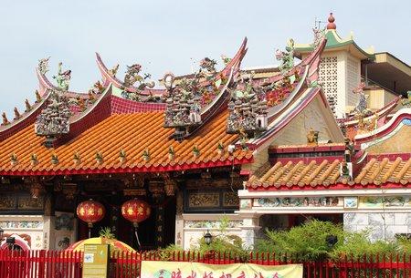 singapore-temple.jpg