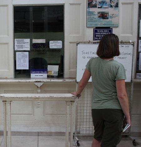 singapore-train-station-computer-failure