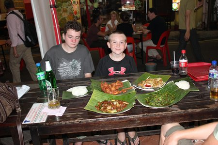 street-food-singapore