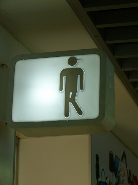 toilet-sign-bangkok-mens.jpg