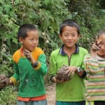 bokeo-laos-village-boys.jpg