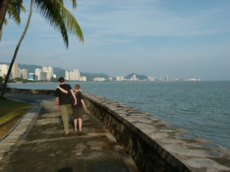 brothers-together-in-penang