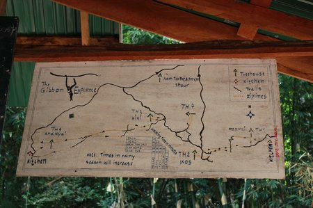 gibbon-experience-trail-map