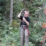 gibbon-experience-zip-lining.jpg