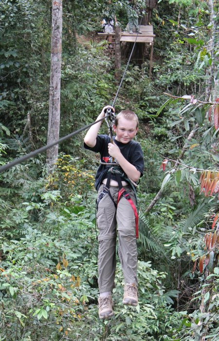 gibbon-experience-zip-lining