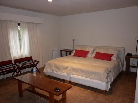 posada-salentein-master-bedroom