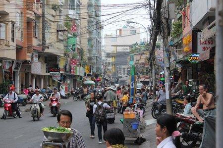 saigon-vietnam-street-scene.jpg