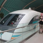 maglev-train-shanghai