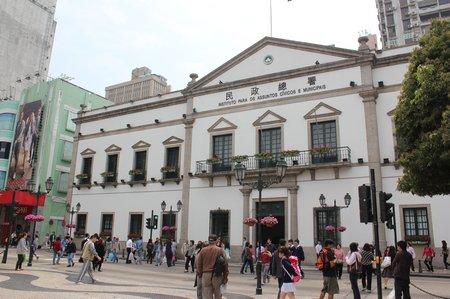 macau-central-plaza.jpg