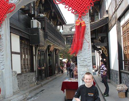 chengdu-teahouse.jpg