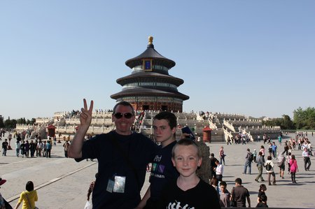 china-with-kids-beijing-temple-of-heaven