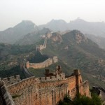 china-with-kids-great-wall-simatai.jpg