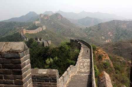 china-with-kids-great-wall-simatai-b