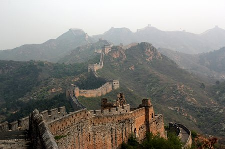 china-with-kids-great-wall-simatai