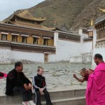 china-with-kids-monks-cell-phones-labrang-monastery.jpg