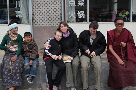 china-with-kids-xiahe-tibet