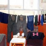family-world-travel-laundry.jpg