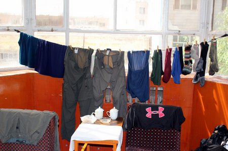 family-world-travel-laundry.jpg
