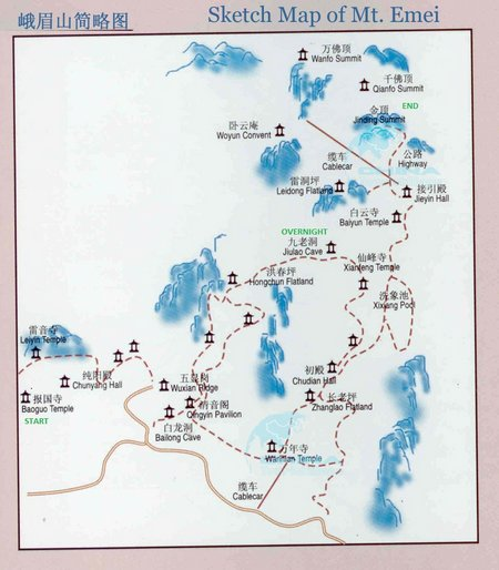 travel-map-of-mt-emei.jpg
