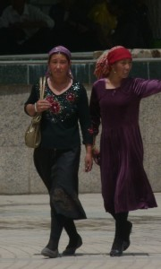kashgar-china-women-2