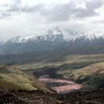 kyrgyzstan-pamir-alay-1.jpg