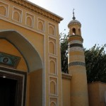 western-china-kashgar-id-kah-mosque.jpg