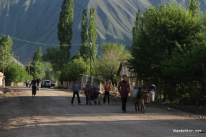 CBT-Kyrgyzstan-Rural-Homestay