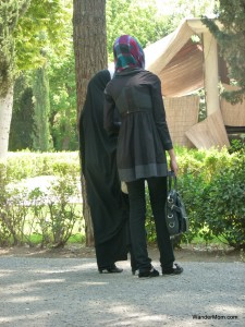 women-in-iran-tehran2
