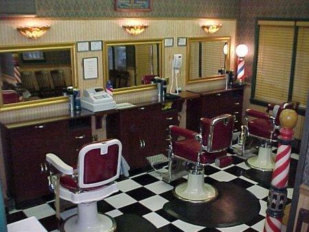 barber-pole.jpg