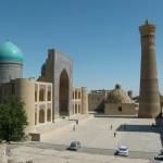 bukhara-uzbekistan-kalon-minaret.jpg