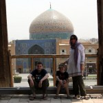travel-iran-birthday-photo.jpg
