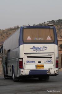 Iran-Public-Bus