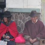 ecuador-tourism-ambato.jpg