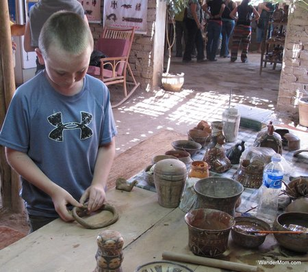 peru-with-kids-artisan-pottery.jpg