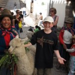 peru-with-kids-cuzco-llama.jpg