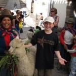 peru-with-kids-cuzco-llama.jpg