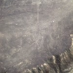 peru-with-kids-nazca-lines.jpg