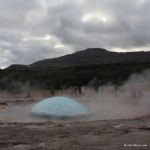 geyser_geysir_iceland