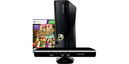 Xbox360_4GB_Console_with_Kinect