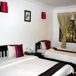 central-boutique-angkor-hotel-room