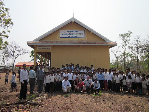 cambodia-passports-school