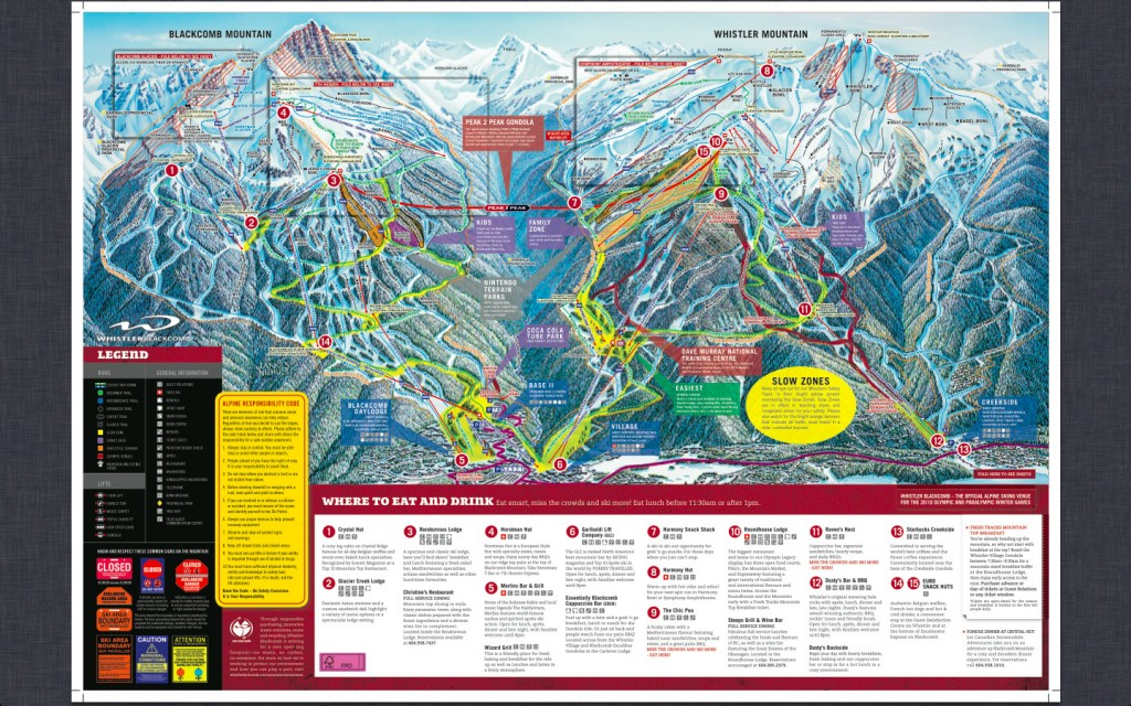 Whistler-with-kids-trail-map