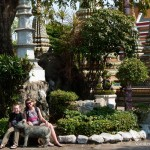 bangkok-with-kids-temple-visit