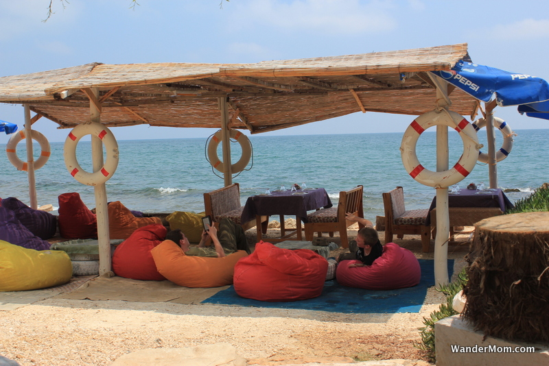kizkalesi-turkey-beach-cafe