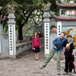 vietnam-with-kids-hanoi