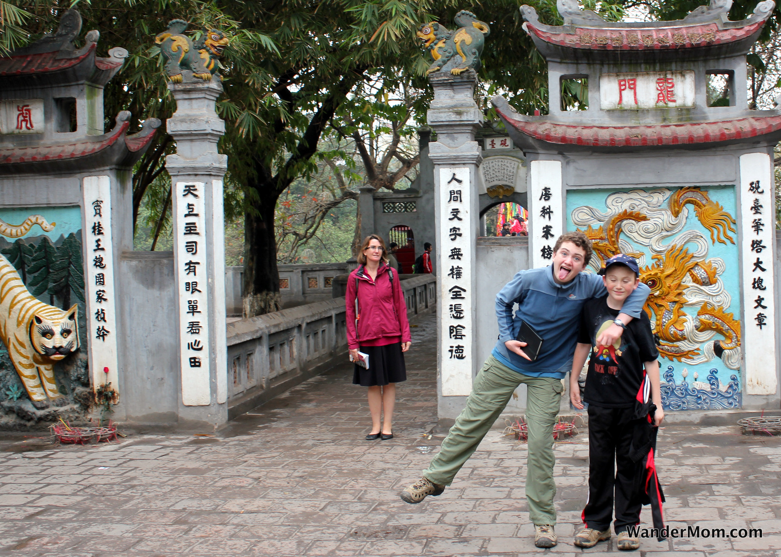 vietnam-with-kids-hanoi