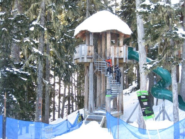 whistler-with-kids-tree-fort