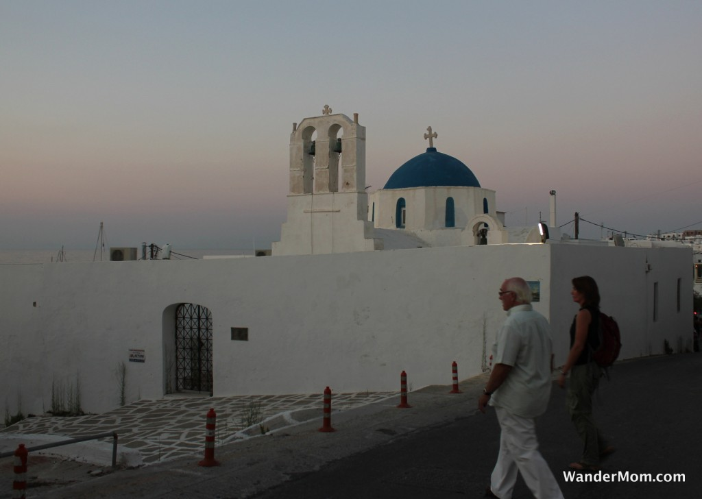 greece-2012-paros-church