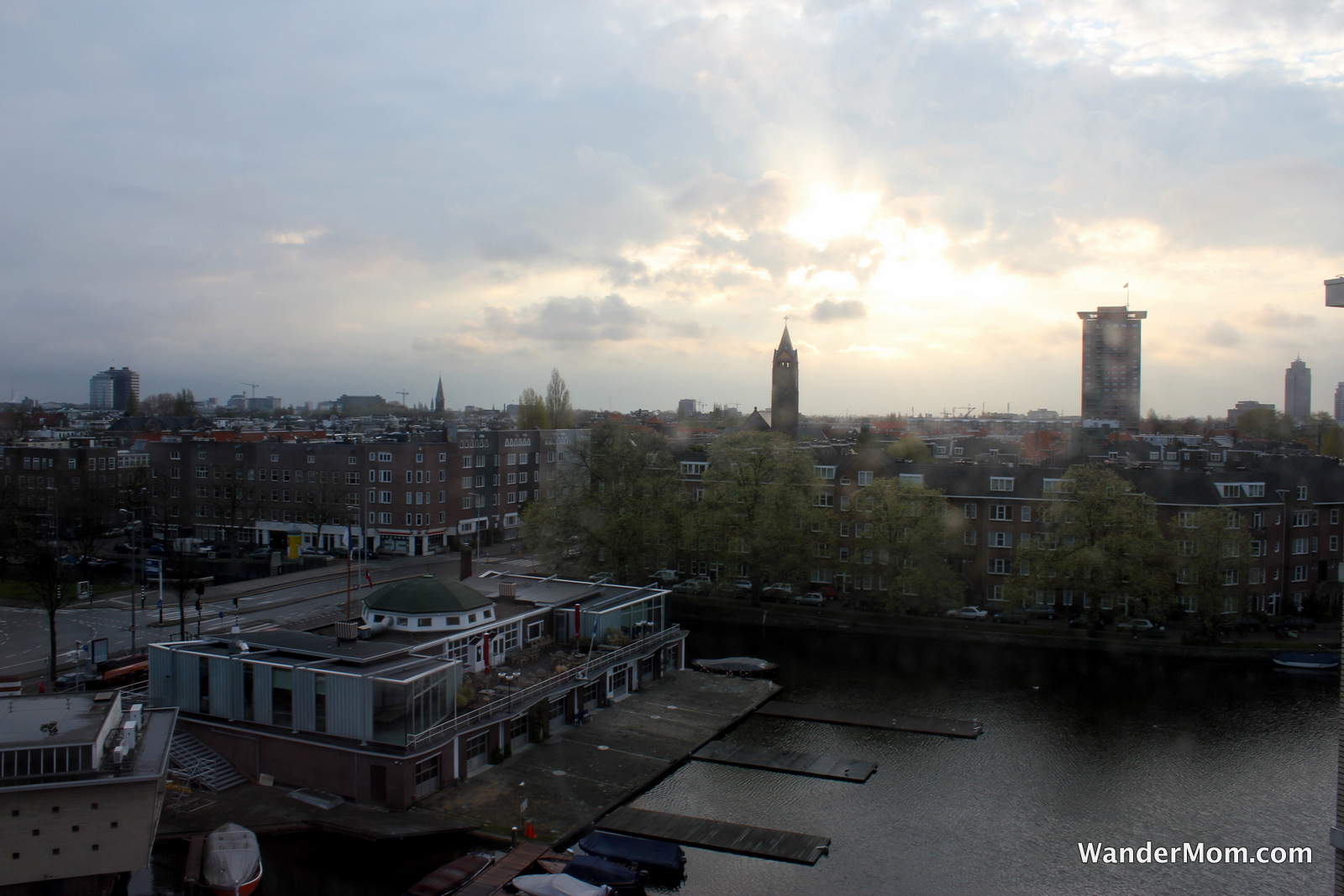 amsterdam-with-kids-amsterdam-city-view